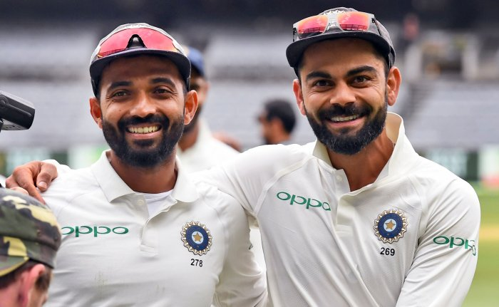 IND vs ENG: भारत के खिलाफ पहले 2 टेस्ट मैचो के लिए इंग्लैंड टीम घोषित, इन 17 खिलाड़ियों को मिली जगह 2