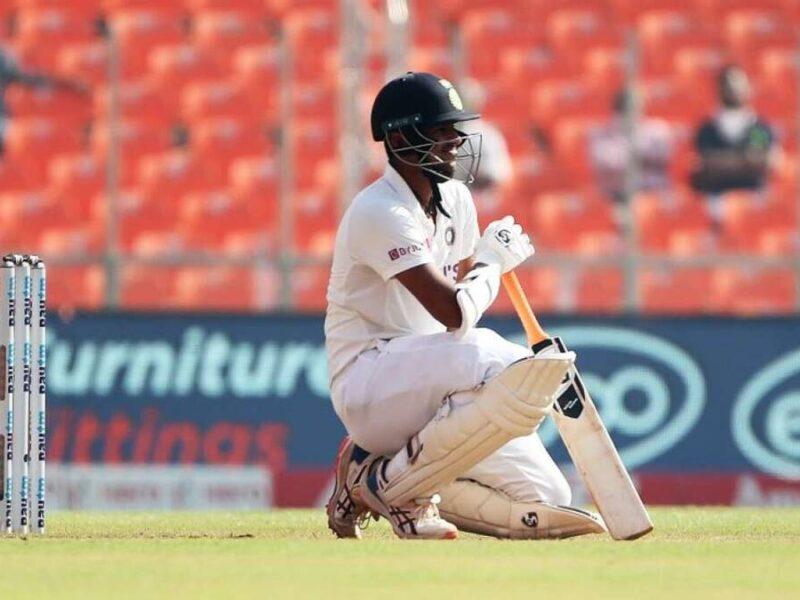 ENG vs IND: इंग्लैंड दौरे पर अब तक चोटिल हो चुके हैं ये 3 भारतीय खिलाड़ी, लौटना होगा भारत 7