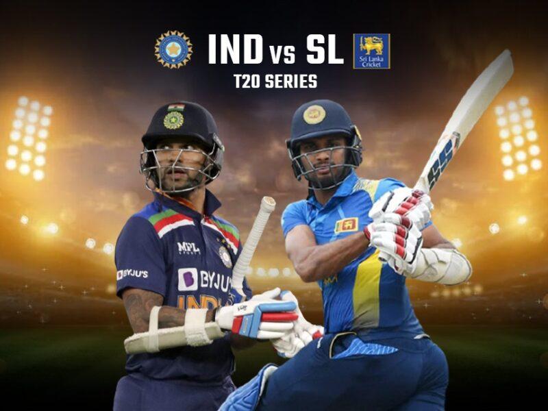 श्रीलंका के खिलाफ दूसरे टी20 मैच में दांव पर लगा है इन 2 भारतीय खिलाड़ियों का करियर, नहीं किया प्रदर्शन तो टी20 विश्व कप से बाहर होना तय 15