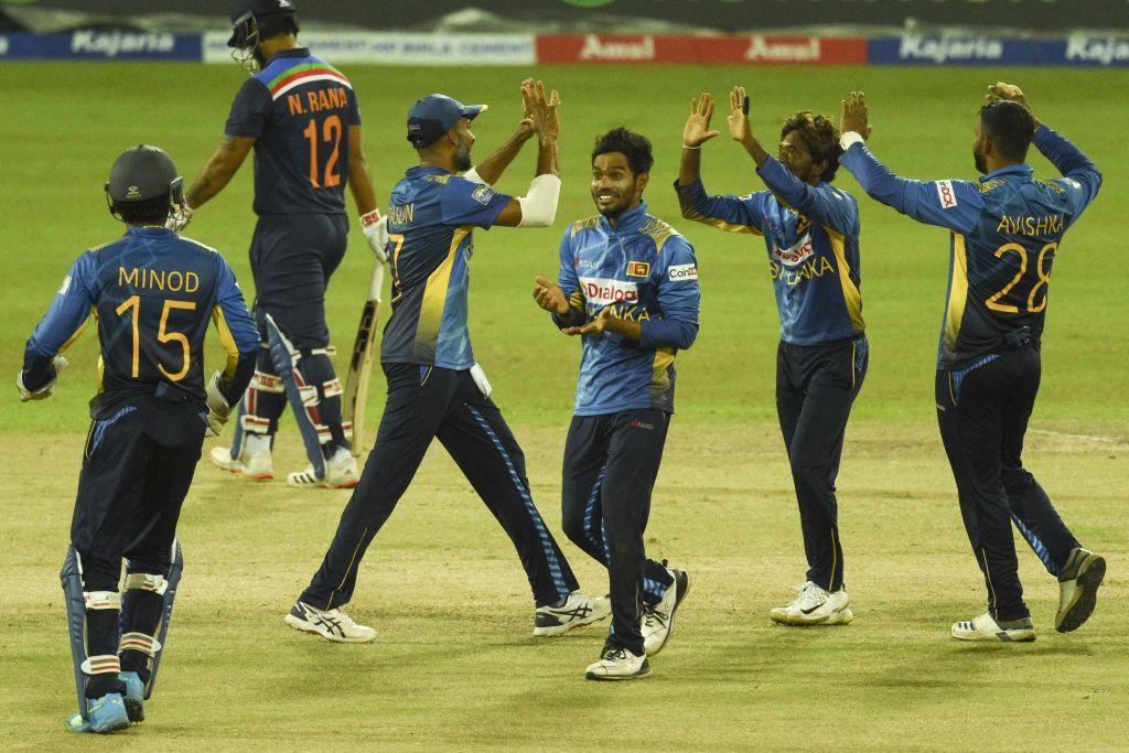 तीसरे वनडे में जीत के बाद दासुन शनाका ने भारत के लिए बोली ऐसी बात, जीत लिया करोड़ों हिन्दुस्तानियों का दिल 2