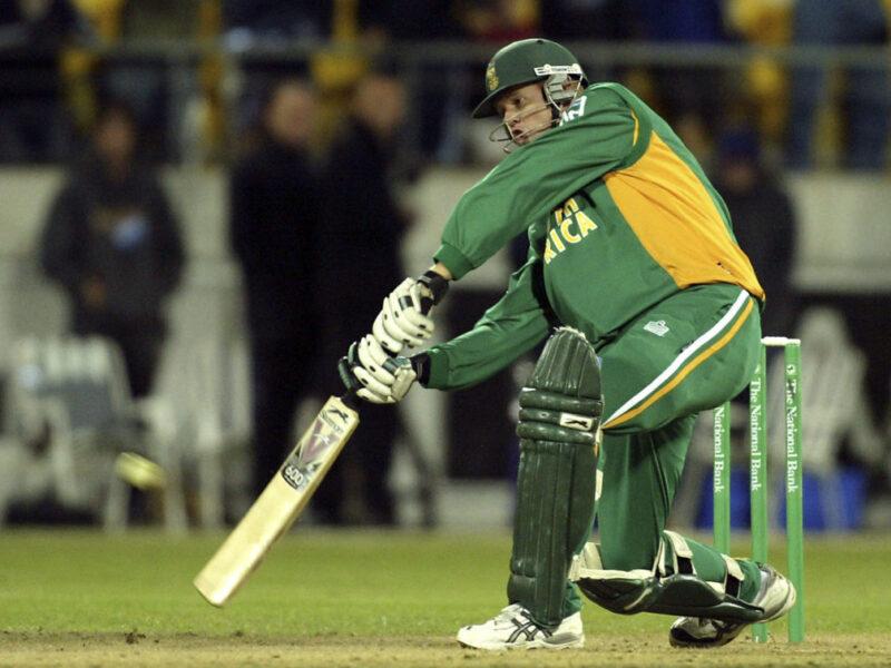 189 वनडे पारियों में भी शतक नहीं जड़ सका ये खिलाड़ी, इनके नाम है विश्व रिकॉर्ड 4