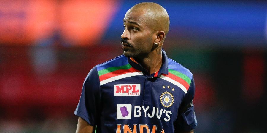 """दिग्गज भारतीय खिलाड़ी ने कहा """"मनीष पांडे ने खेल लिया अपना अंतिम मैच, अब आगे चयनकर्ता न दें मौका"""" 4"""