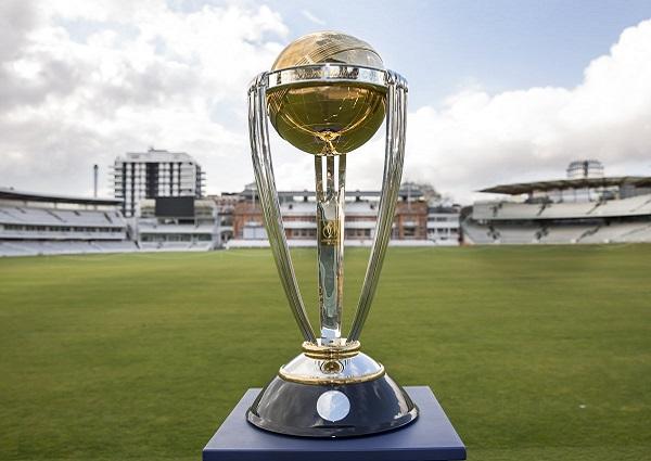 भारत-श्रीलंका मैच के बाद आईसीसी वनडे सुपर लीग की अंक तालिका में हुआ बड़ा बदलाव, जानिए अब किस स्थान पर है भारत 1