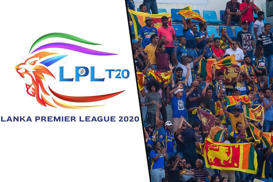 लंका प्रीमियर लीग 2021 में युसूफ पठान के अलावा इन खिलाड़ियों ने कराया गुपचुप तरीकें से रजिस्ट्रेशन, छुपा रहे हैं नाम 1
