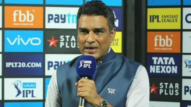 संजू सैमसन या ईशान किशन? संजय मांजरेकर और वीवीएस लक्ष्मण ने बताया कौन होना चाहिए लंका दौरे पर टीम इंडिया का विकेटकीपर 3