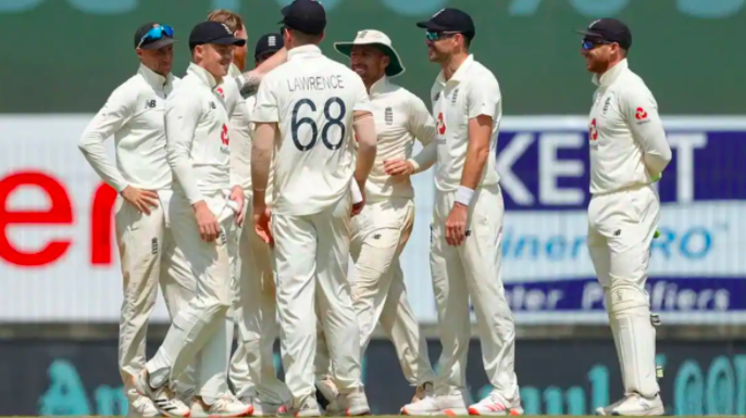 IND vs ENG: भारत के खिलाफ पहले 2 टेस्ट मैचो के लिए इंग्लैंड टीम घोषित, इन 17 खिलाड़ियों को मिली जगह 6