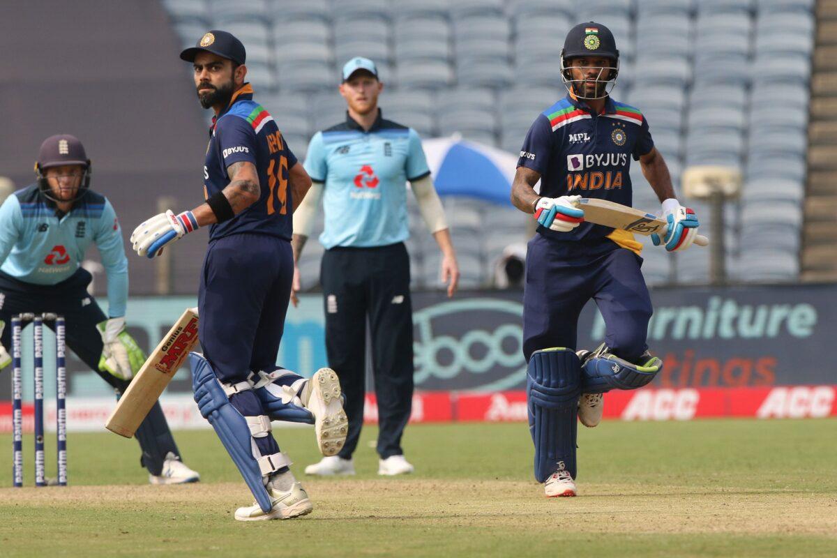 वनडे क्रिकेट इतिहास में सबसे ज्यादा बार 400 रन का आंकड़ा छूने वाली टॉप-3 टीमें 1