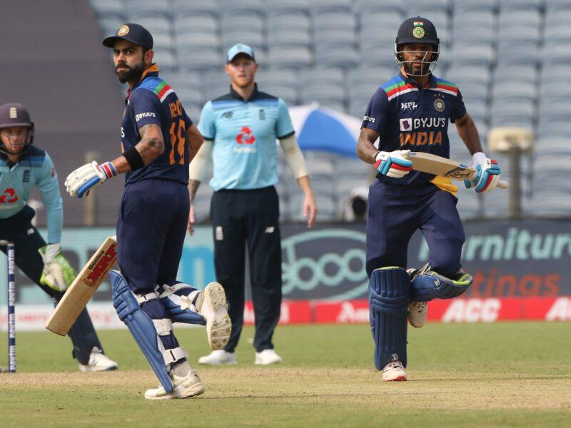 वनडे क्रिकेट इतिहास में सबसे ज्यादा बार 400 रन का आंकड़ा छूने वाली टॉप-3 टीमें 5