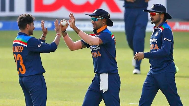 श्रीलंका के खिलाफ कुलदीप यादव के शानदार प्रदर्शन के बाद संजय मांजरेकर ने विराट कोहली को लगाई फटकार 1