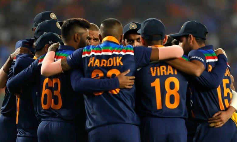 इन 3 स्टार भारतीय खिलाड़ियों की टी20 विश्व कप 2021 में पक्की नहीं है टीम इंडिया में जगह, तीनो ही हैं बड़े मैच विनर 1