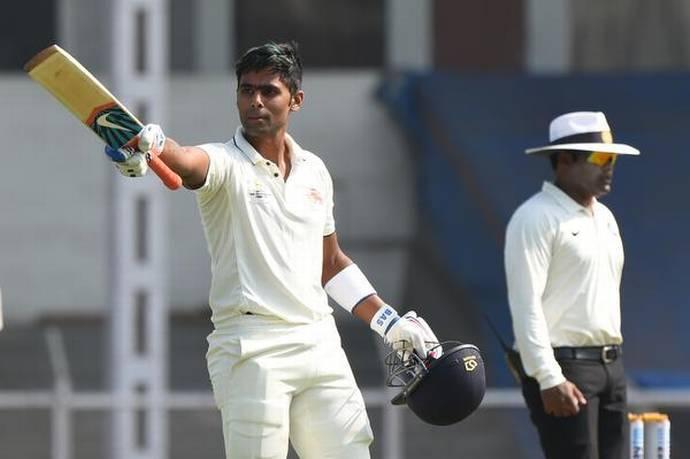 इन 3 भारतीय खिलाड़ियों के लिए इंग्लैंड दौरे पर खतरा बन सकते हैं सूर्यकुमार यादव, प्लेइंग XI में कर सकते रिप्लेस 13