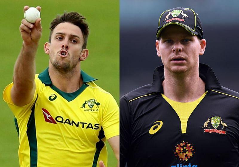 ऑस्ट्रेलियाई कोच जस्टिन लैंगर ने बताया टी20 विश्व कप में कौन होगा नंबर 3 का बल्लेबाज 1