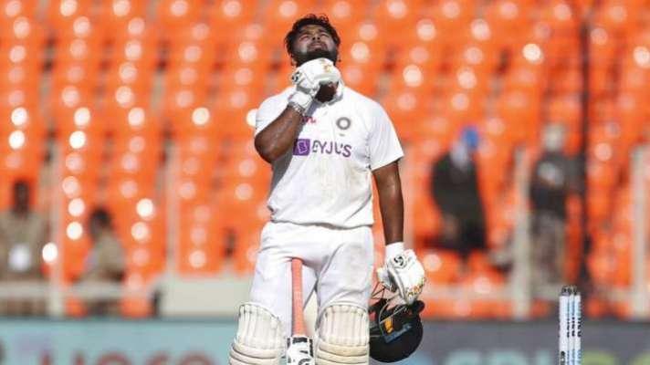 ऋषभ पंत ने कोरोना को दिया मात, जानिए कब से होंगे भारतीय टीम का हिस्सा 5