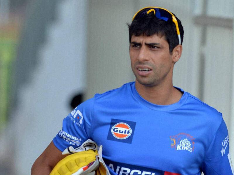 आशीष नेहरा ने इस युवा भारतीय खिलाड़ी को बताया अगला विराट कोहली, कहा भारतीय कप्तान से किसी मामले में नहीं है कम 7