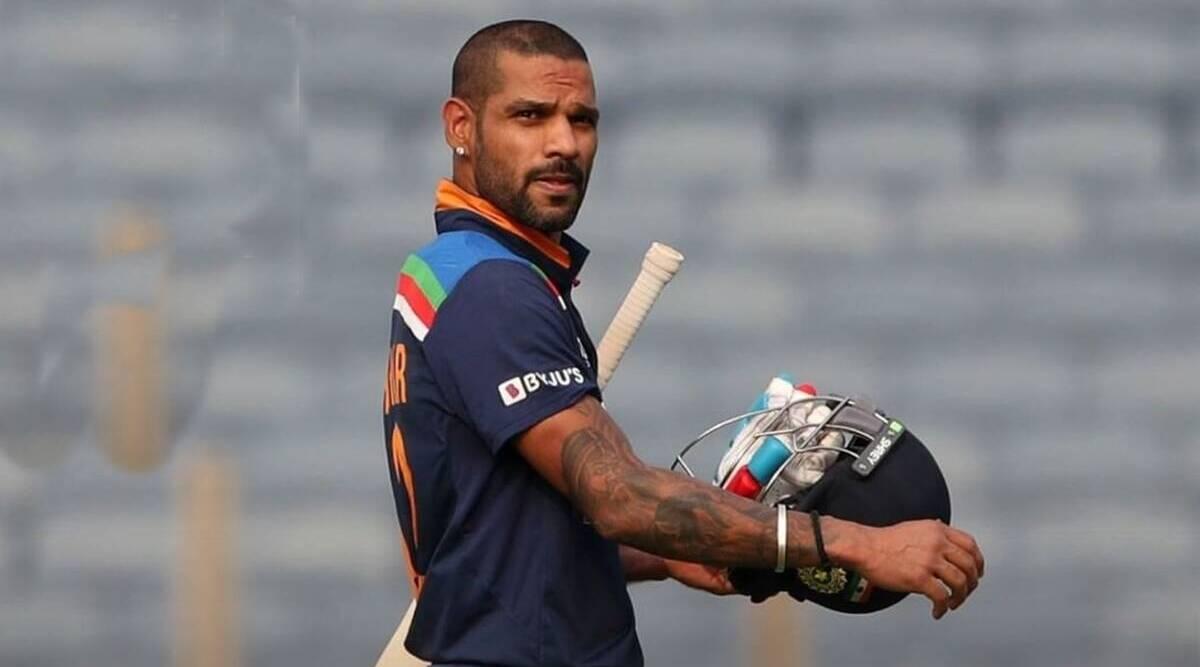 INDvsSL : STATS PREVIEW : तीसरे वनडे में बन सकते 9 बेहतरीन रिकॉर्ड्स, धवन अपनी कप्तानी से बना सकते विश्व रिकॉर्ड 1