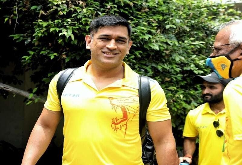 यह 2 टीम सबसे पहले जाना चाहती हैं UAE बीसीसीआई से मांगी अनुमति 3