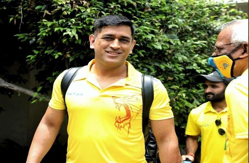यह 2 टीम सबसे पहले जाना चाहती हैं UAE बीसीसीआई से मांगी अनुमति 1