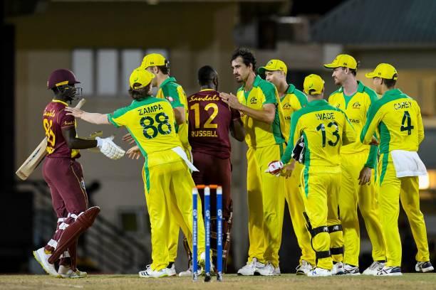 भारत-श्रीलंका मैच के बाद आईसीसी वनडे सुपर लीग की अंक तालिका में हुआ बड़ा बदलाव, जानिए अब किस स्थान पर है भारत 3