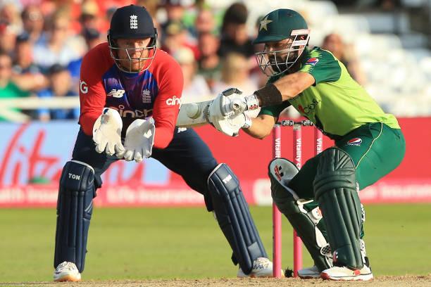 आईसीसी ने जारी की वनडे और टी20 की ताजा रैंकिंग, पाकिस्तान-इंग्लैंड के खिलाड़ियों को बड़ा फायदा, जानिए किस स्थान पर हैं भारतीय खिलाड़ी 2