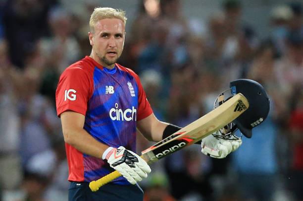 आईसीसी ने जारी की वनडे और टी20 की ताजा रैंकिंग, पाकिस्तान-इंग्लैंड के खिलाड़ियों को बड़ा फायदा, जानिए किस स्थान पर हैं भारतीय खिलाड़ी 4