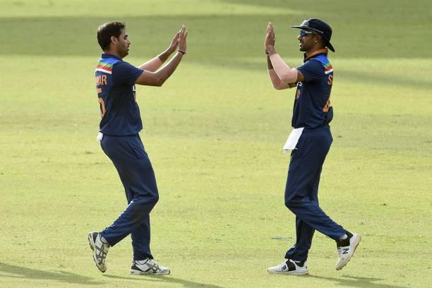 पहले 2 मैचो के बाद ये 3 खिलाड़ी हैं भारत-श्रीलंका टी20 सीरीज में मैन ऑफ़ द सीरीज बनने के प्रबल दावेदार 6