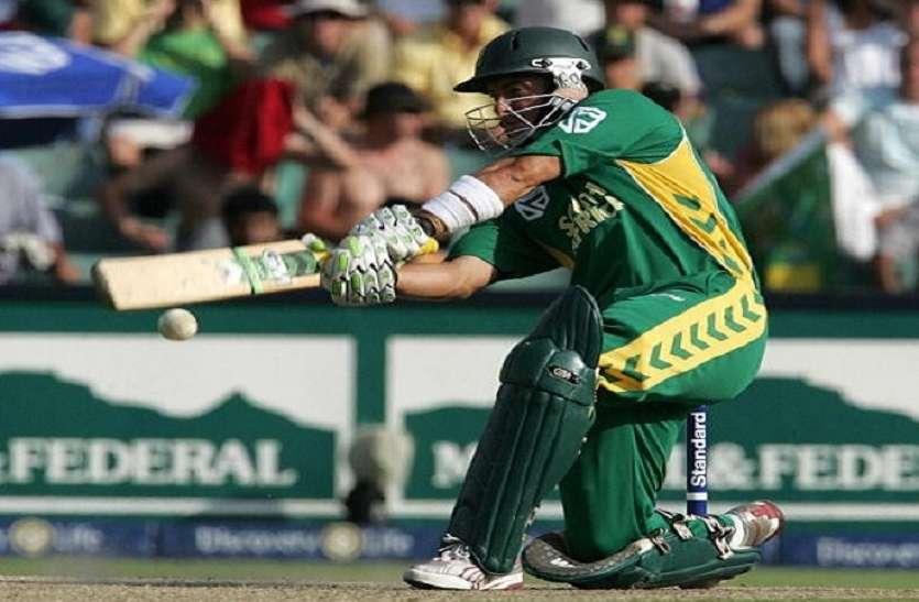 वनडे क्रिकेट इतिहास में सबसे ज्यादा बार 400 रन का आंकड़ा छूने वाली टॉप-3 टीमें 2