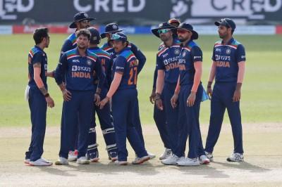 मुथैया मुरलीधरन ने कहा अगर भारत को जीतना है टी20 विश्व कप तो इस स्पिनर को जरुर दें मौका 7