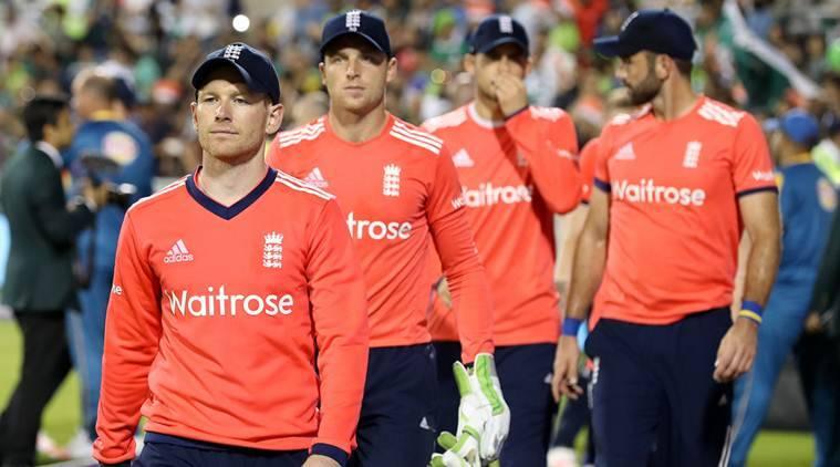 इंग्लैंड के कप्तान ओएन मोर्गन ने बताया टी20 विश्व कप 2021 में किन खिलाड़ियों को मिलेगी जगह 1