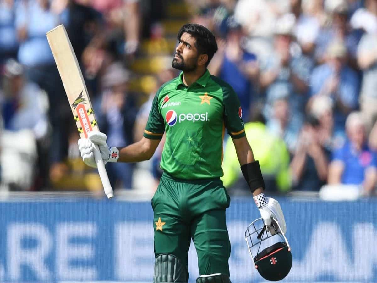 आईसीसी ने जारी की वनडे और टी20 की ताजा रैंकिंग, पाकिस्तान-इंग्लैंड के खिलाड़ियों को बड़ा फायदा, जानिए किस स्थान पर हैं भारतीय खिलाड़ी 3