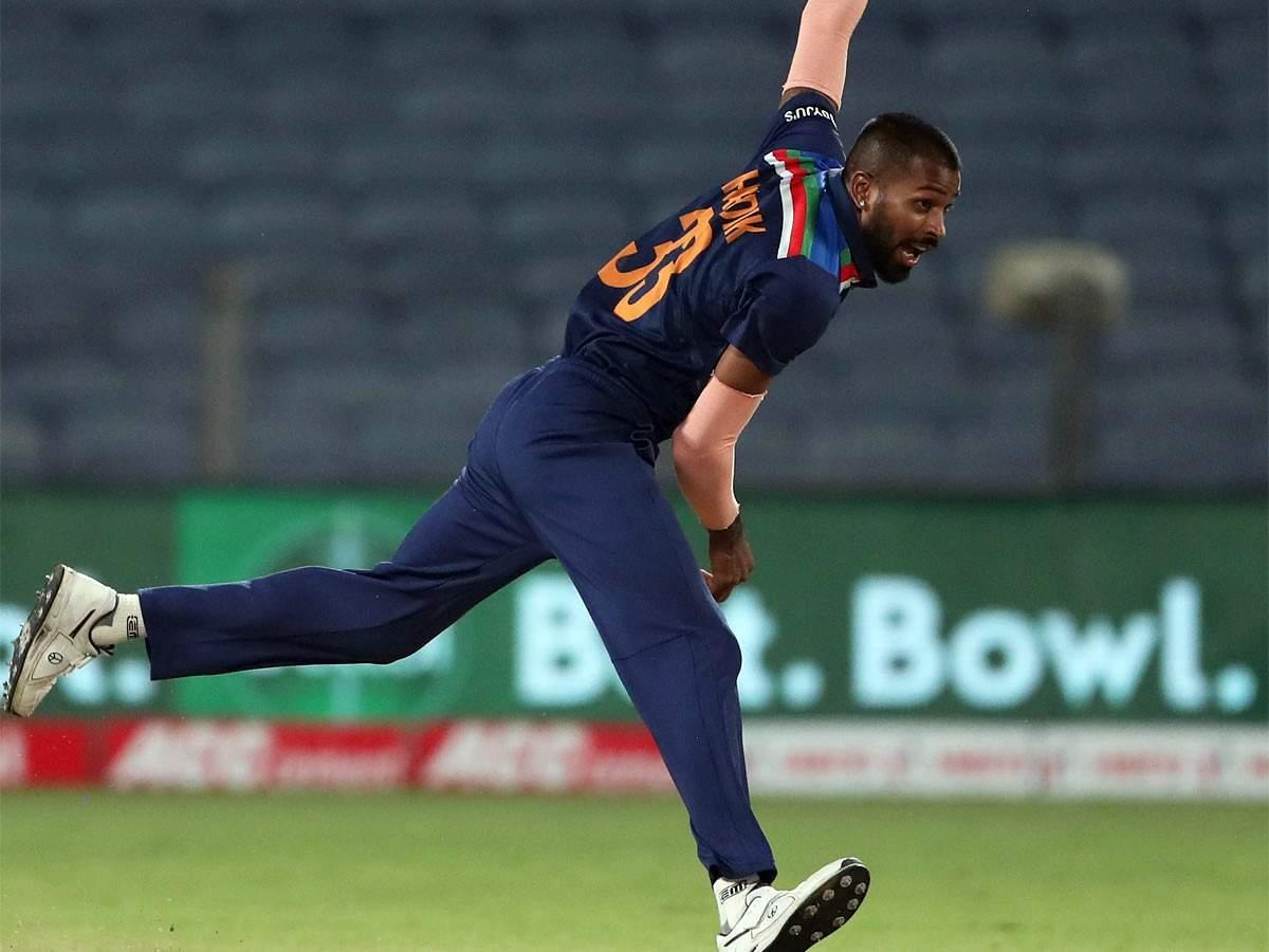 श्रीलंका दौरे पर खेल रहे भारत के इस स्टार खिलाड़ी की फिटनेस पर आकाश चोपड़ा ने उठाए सवाल 3