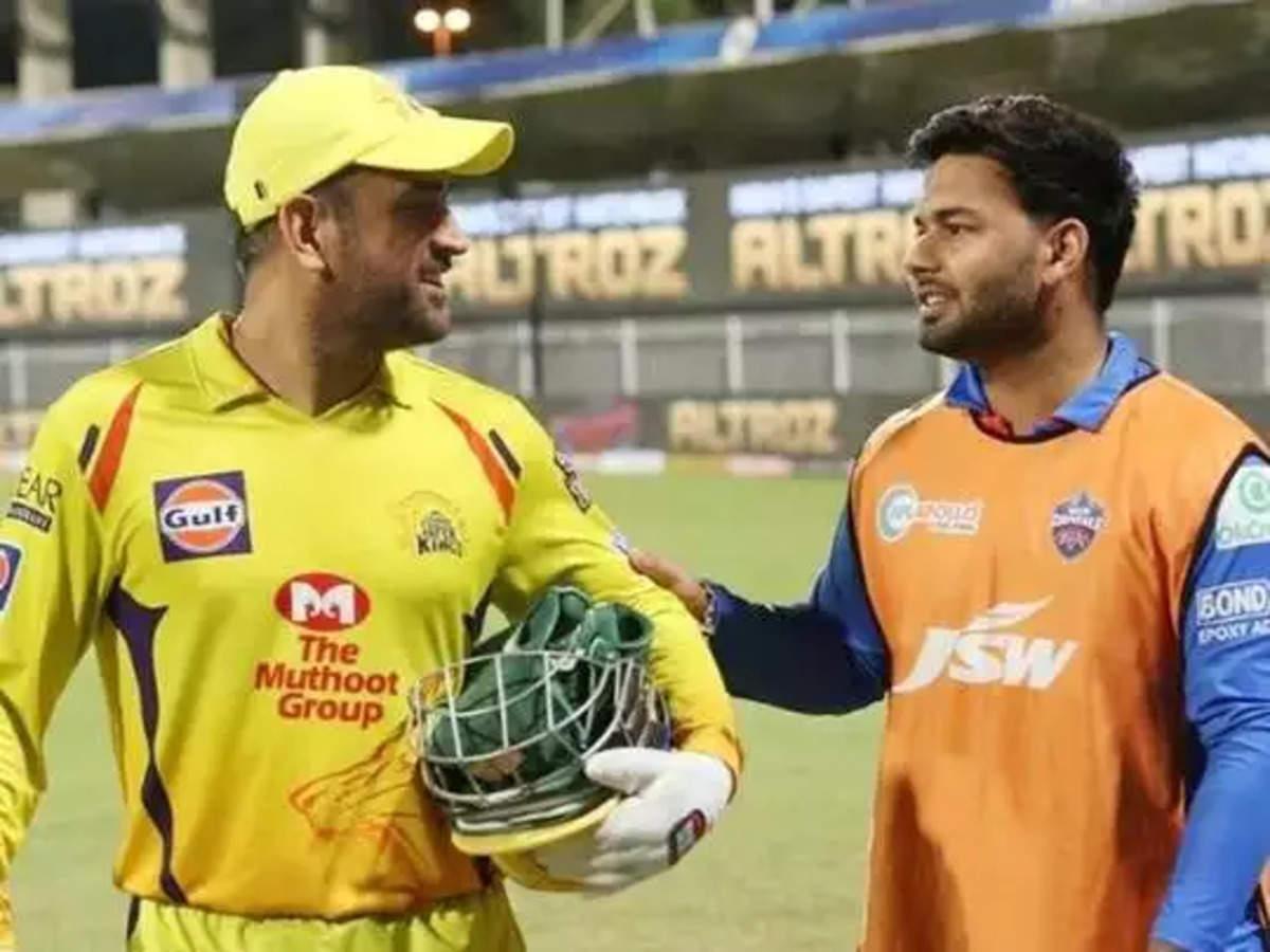 यह 2 टीम सबसे पहले जाना चाहती हैं UAE बीसीसीआई से मांगी अनुमति 2