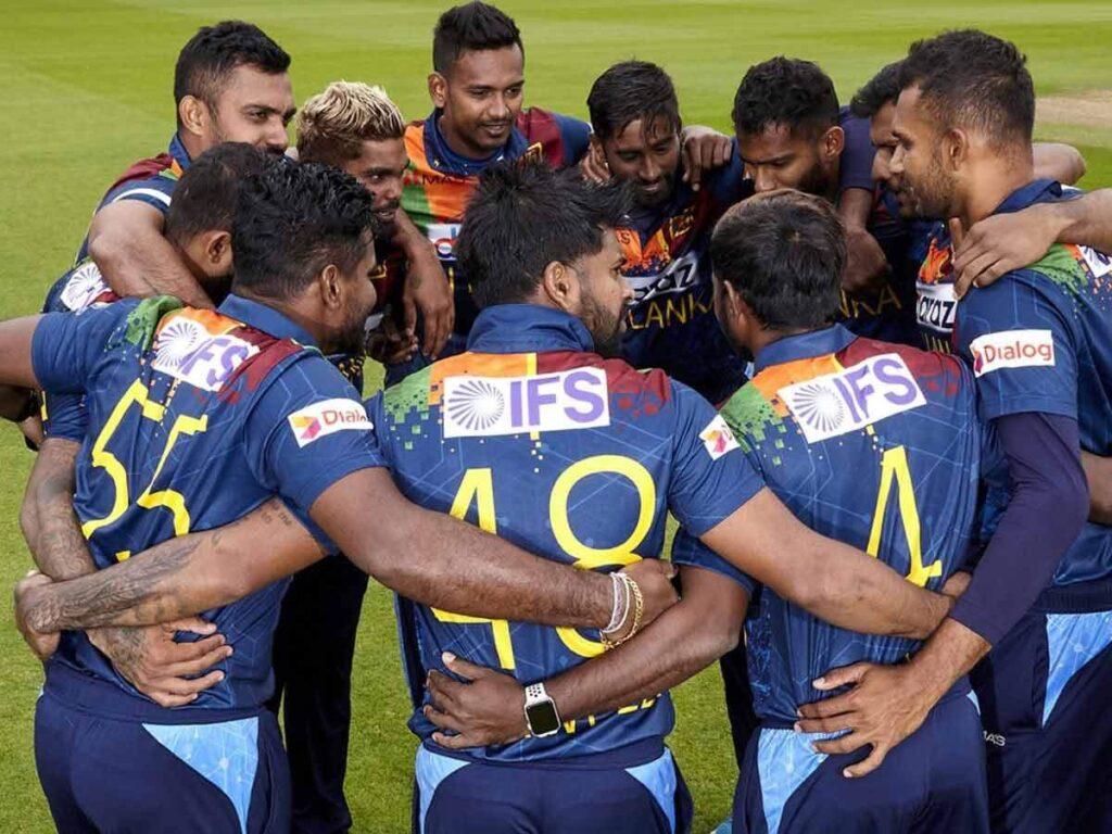 SL vs IND: भारत और श्रीलंका सीरीज के समय में हुआ बदलाव, अब इतने बजे खेले जायेंगे वनडे और टी20 2
