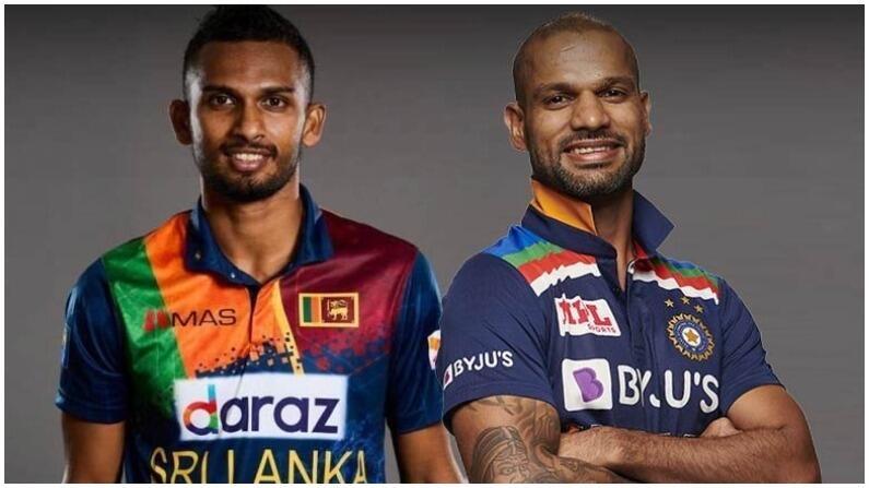 श्रीलंका-भारत वनडे सीरीज में ये 3 खिलाड़ी हैं प्लेयर ऑफ द सीरीज बनने के प्रबल दावेदार 4