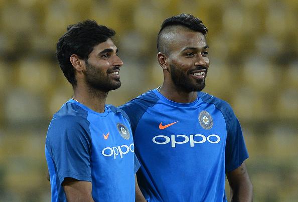SL vs IND: भारत और श्रीलंका सीरीज के समय में हुआ बदलाव, अब इतने बजे खेले जायेंगे वनडे और टी20 3