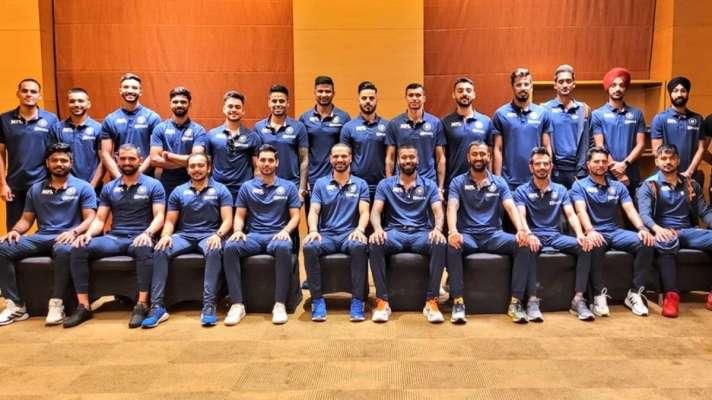 संजू सैमसन या ईशान किशन? संजय मांजरेकर और वीवीएस लक्ष्मण ने बताया कौन होना चाहिए लंका दौरे पर टीम इंडिया का विकेटकीपर 2