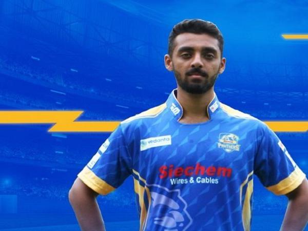 श्रीलंका के खिलाफ पहले टी20 मैच में वरुण चक्रवर्ती का डेब्यू होना तय 1