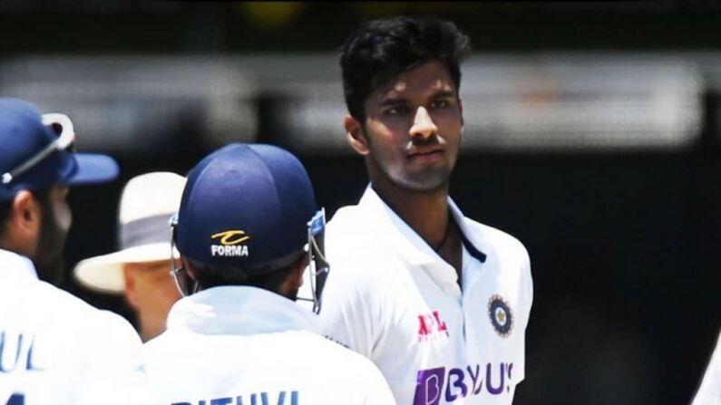 विराट कोहली की बढ़ी मुश्किलें गिल, आवेश खान के बाद अब यह ऑलराउंडर हुआ टेस्ट सीरीज से बाहर 4