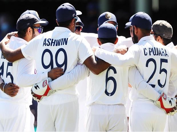 PLAYING XI: इंग्लैंड के खिलाफ चौथे टेस्ट के लिए भारतीय टीम, इन 3 बदलाव के साथ उतर सकती है टीम इंडिया, इस खिलाड़ी को मिल सकता है डेब्यू का मौका 7