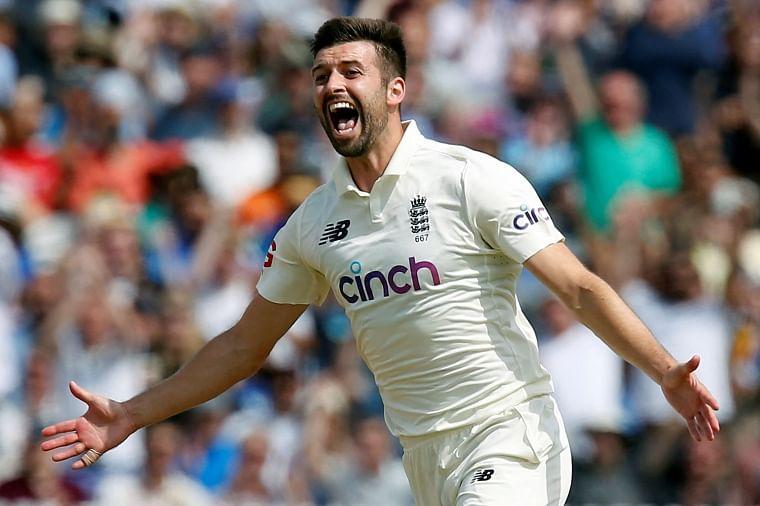 भारत के लिए खतरे की घंटी, इंग्लैंड के ये खतरनाक तेज़ गेंदबाज़ चौथे टेस्ट में वापसी को तैयार 11