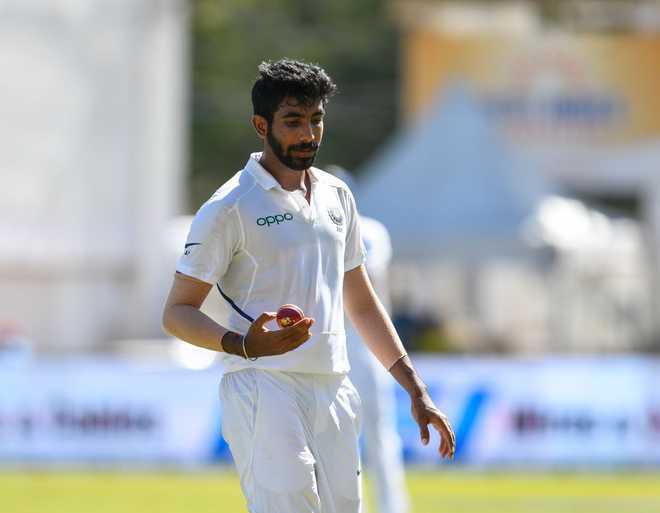 आशीष नेहरा ने चुना पहले टेस्ट के लिए भारत का पेस अटैक, मोहम्मद सिराज को दिखाया बाहर का रास्ता, देखें किन्हें दी जगह 4