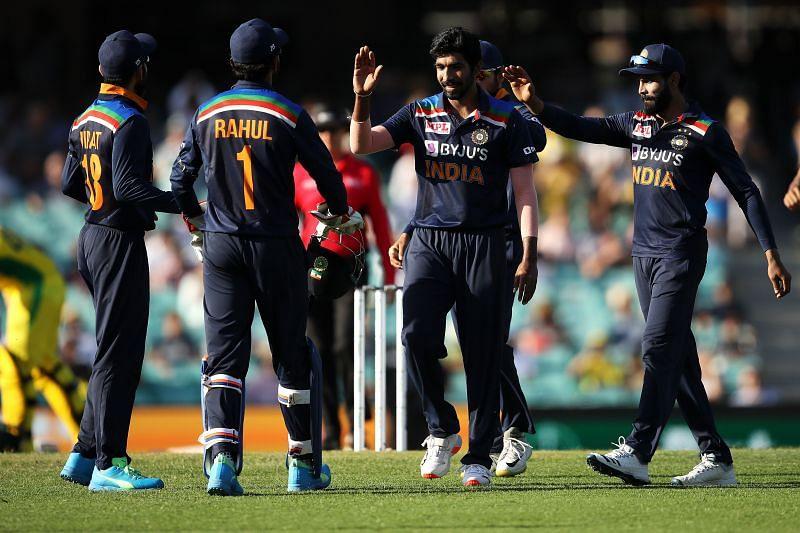 हर्षा भोगले ने टी20 विश्व कप 2021 के लिए चुनी भारतीय टीम, दिग्गज खिलाड़ी को किया बाहर, इन्हें सौंपी कप्तानी 1