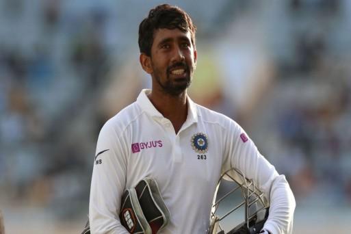 3 भारतीय खिलाड़ी जिन्हें शायद ही विराट कोहली देंगे प्लेइंग इलेवन में मौका 1