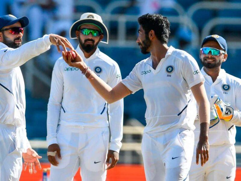 ENG vs IND: 3 भारतीय खिलाड़ी जिन्हें पहले टेस्ट की प्लेइंग 11 से बाहर रख सकते हैं कप्तान विराट कोहली 26