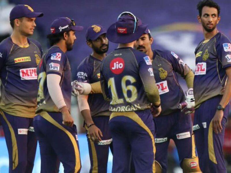 IPL 2021 शुरू होने से पहले केकेआर के लिए आई खुशखबरी, चोट से उभरकर टीम से जुड़ेगा सबसे बड़ा मैच विनर 10