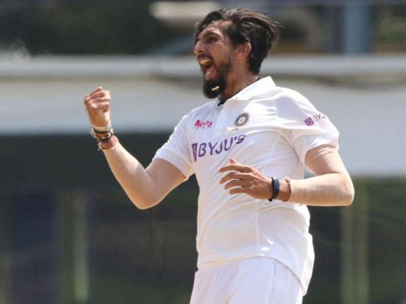 लॉर्ड्स के मैदान पर इन भारतीय गेंदबाजो के सामने अंग्रेज हो जाते हैं बेबस, इन गेंदबाजो ने लिए हैं सबसे ज्यादा विकेट 1
