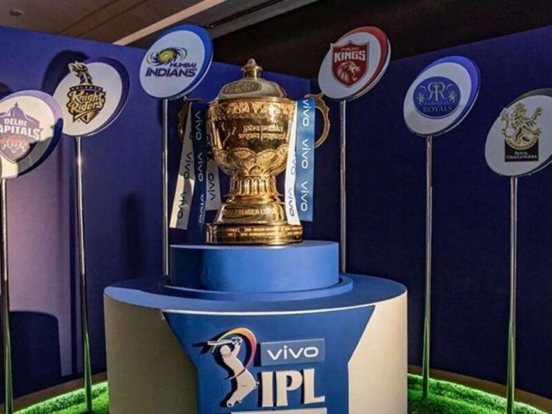 आईपीएल 2021 से पहले बढ़ी इन टीमों की परेशानी, अब तक इन 7 खिलाड़ियों ने नहीं की खेलने की पुष्टि 1