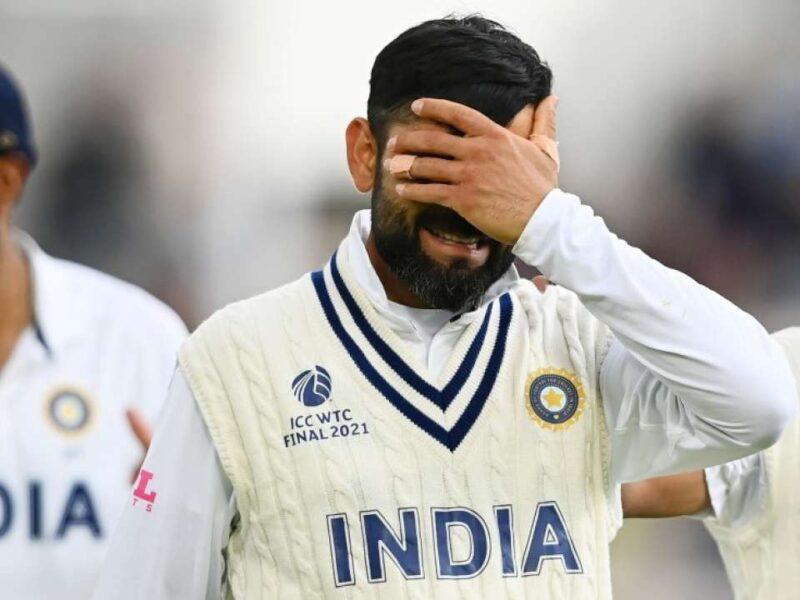 ENG vs IND: भारतीय टीम को जीतना है सीरीज तो अश्विन से पहले इस खिलाड़ी को देना होगा प्लेइंग इलेवन में जगह, समझ से परे है विराट कोहली का बाहर रखने का फैसला 12