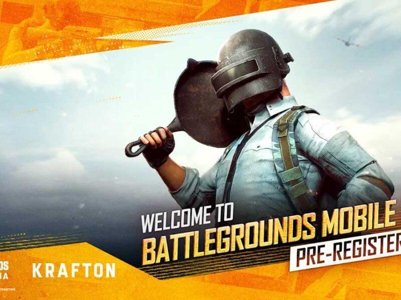 Battlegrounds Mobile India(BGMI) बैटल रॉयल गेम कुछ ही समय में iOS डिवाइस पर देखने को मिलने वाला है, जानिए पूरी जानकारी 30