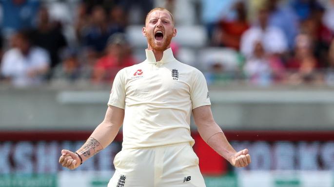 भारत से लॉर्ड्स में मिली हार के बाद क्या अब बेन स्टोक्स को वापस लाएगा इंग्लैंड? कोच क्रिस सिल्वरवुड ने कही ये बात 1