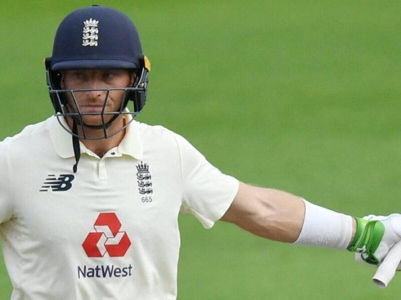 ENG vs IND: जोस बटलर हुए चौथे और पांचवे टेस्ट से बाहर, 1 साल बाद इंग्लैंड टीम में हुई इस आलराउंडर की वापसी 4